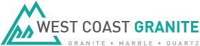 west coast granite countertops